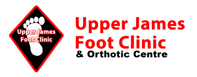 Upper James Foot Clinic