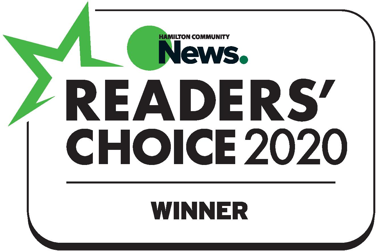 Hamilton-Readers-Choice-Award-Upper-James-Foot-Clinic